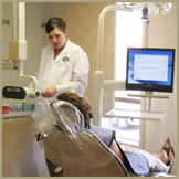 digital-x-rays-clinic-tour